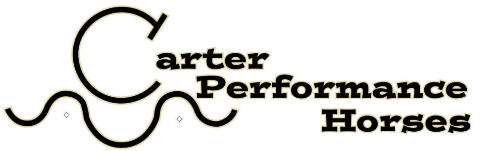 Carter Performance Horses