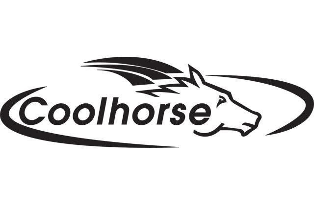 Coolhorse 4x6