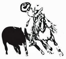 PRCHA Logo