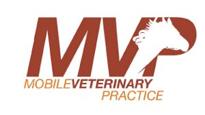Mobile Veterinary Practice