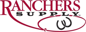 Rancher's Supply