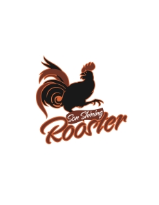 Son Shining Rooster