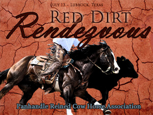 Red Dirt Rendezvous-300