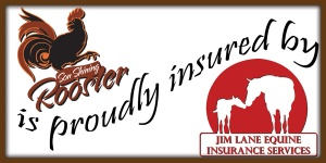 Jim Lane Equine Insurance