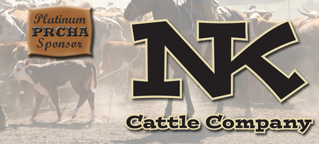NK Cattle Company redo