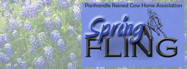 prcha-spring-fling-timeline-cover
