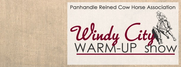 prcha-windy-city-warm-up-timeline-cover