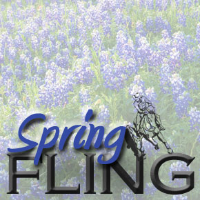 View Results From the Spring Fling in Lubbock