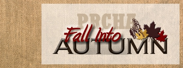 Fall Into Autumn timeline cover