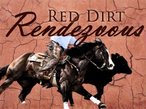 View Results From the Red Dirt Rendezvous