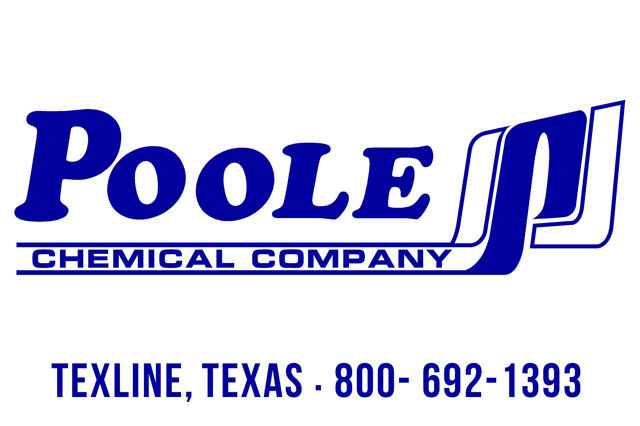 Poole 4x6 banner_web