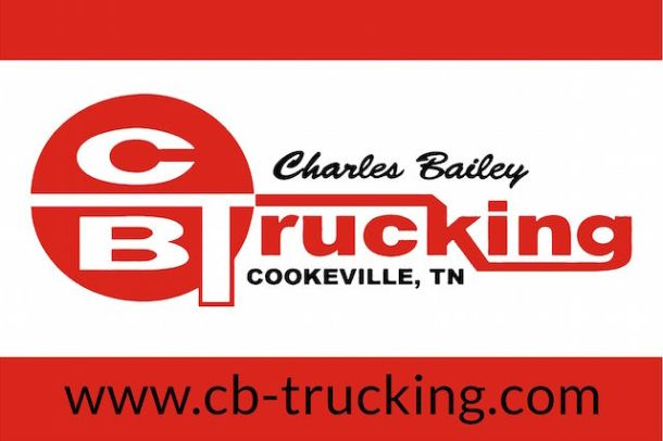 CB Trucking Banner 4x6 (1)